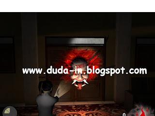 http://duda-in.blogspot.co.id/2016/01/dunia-dalam-internet-kali-ini-ane-akan.html