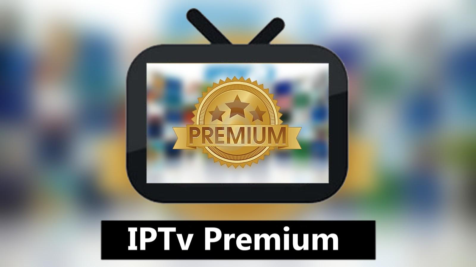 iptv premium m3u