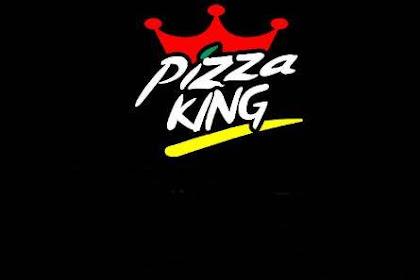 Lowongan Kerja Pizza King Pekanbaru April 2019