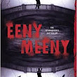 Review for Eeny Meeny by M.J. Arlidge