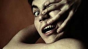 Esquizofrenia sintomas tratamento