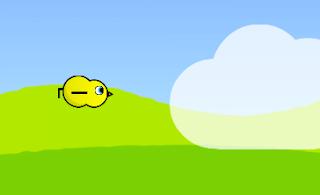Duck-Life-3