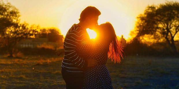 Suy gẫm về định nghĩa tình yêu theo thánh Phaolô