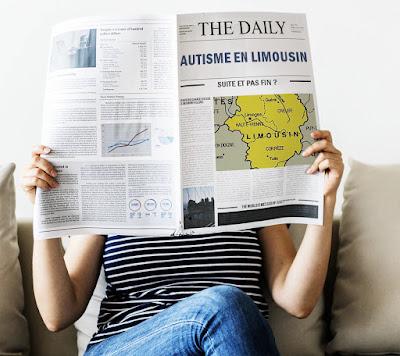 Centre Autisme Limousin : suite et probablement pas fin.