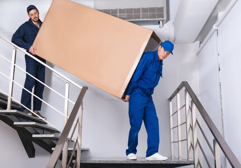 Débarras de  maison ou d'appartement : pourquoi faire appel à un professionnel ?