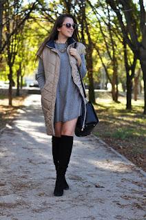 http://kate-orwell.blogspot.com/2015/12/casual-feminine.html