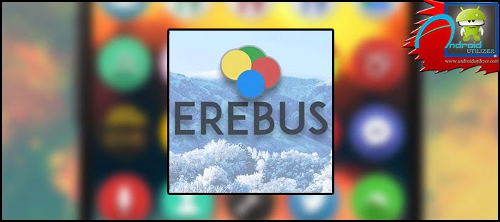 Erebus---Lollipop-Icon-Pack-apk