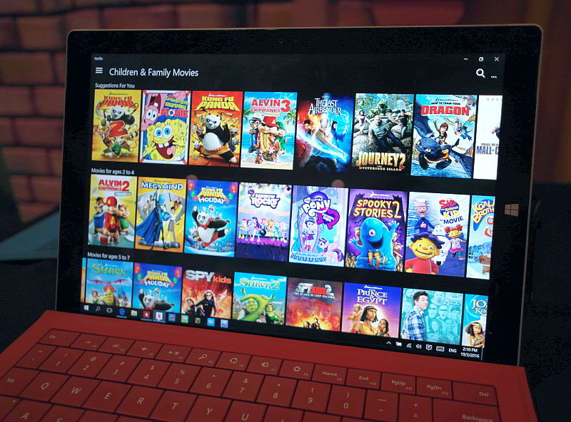 Image Result For Netflix Beat Bugs
