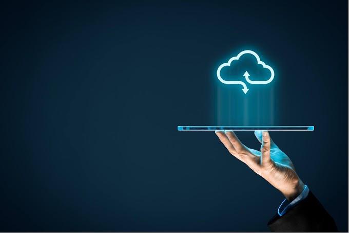 What is a Cloud Engineer in 2021 | Cloud Engineer skills & responsibilities