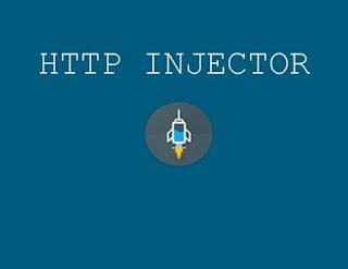 Download Config HTTP Injector Three Terbaru 2019