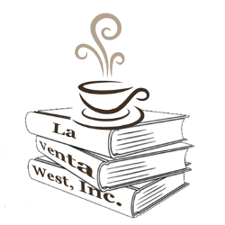 La Venta West, Inc. Publishers