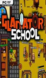 Gladiator School - Gladiator School BEASTMASTER-HI2U