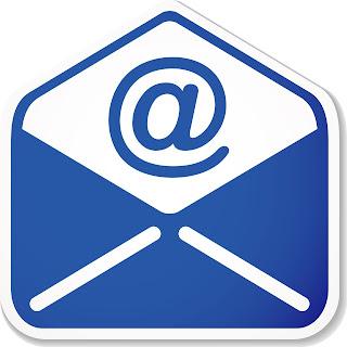 Email का परिचय