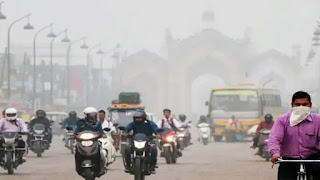 air-polution-and-life