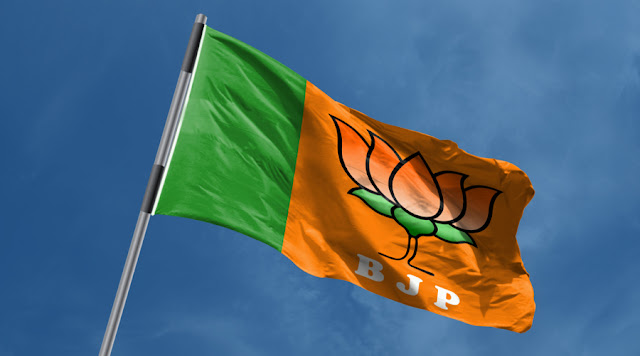 North Bengal BJP to focus on turncoats