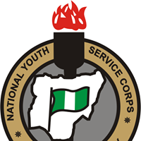 NYSC 2018 Batch 'C' Mobilization Exercise Timetable is Out