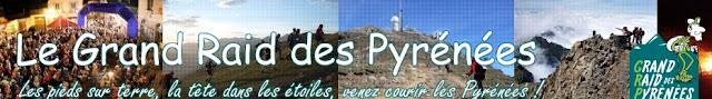 http://www.grandraidpyrenees.com/