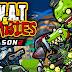 لعبة SWAT and Zombies Season 2 مهكرة للأندرويد - تحميل مباشر