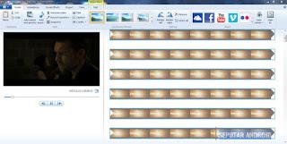 Tutorial, Cara, Aktivasi, Windows, Movie, Maker, Terbaru, Full Version, windows movie maker, download, regristrasi, crack,