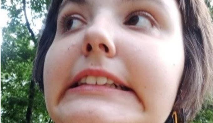 Матір вмить посивіла від побаченого: 18-річну Руслану, яка напередодні пішла в ліс та зникла безвісти знайшли, на жаль не живою у парку Партизанської слави, що неподалік від її помешкання