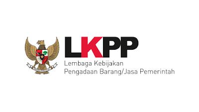 Rekrutmen Staf Direktorat Advokasi Pemerintah Pusat TA 2021