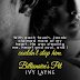 NEW RELEASE + Giveaway - Billionaire's Pet by Ivy Layne