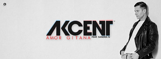 2015 new single Akcent feat Sandra N Amor Gitana Adrian Sina piesa noua 2015 Akcent featuring Sandra N Amor Gitana melodie noua 23.11.2015 ultima piesa Adrian Sina Akcent si Sandra N Amor Gitana ultima melodie noul single Akcent ft Sandra N Amor Gitana new song akcent 2015 adi sina cu sandra n muzica noua 23 noiembrie 2015 noul hit youtube official audio Akcent feat Sandra N Amor Gitana Adi Sina ultimul single 2015 melodii noi hituri Akcent featuring Sandra N Amor Gitana piese noi noul cantec ultimul hit youtube original song Akcent featuring Sandra N Amor Gitana noul single hit piesa originala melodia noua a lui adi sina akcent 2015 ultimul cantec Akcent feat Sandra N Amor Gitana