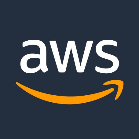 Amazon Web Services Wants (AWS) to Train 29 Million People for Free in Cloud Computing by 2025