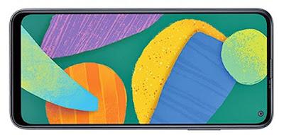 مواصفات و سعر سامسونج جالاكسي اف 52 5 جي - Samsung Galaxy F52 5G سامسونج Samsung Galaxy F52 5G مودال : SM-E5260