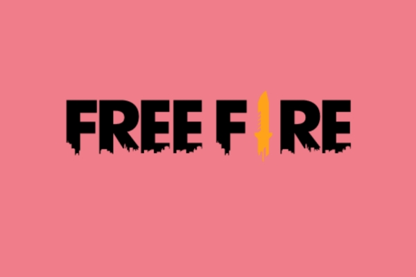 Cara Bikin Room By One Di Freefire