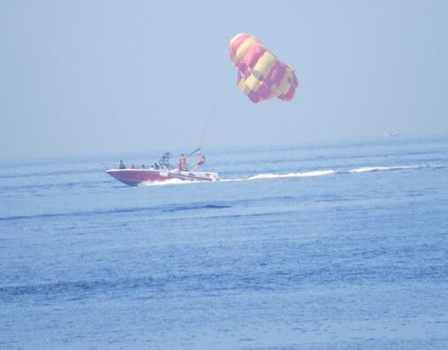 Tanjung Benoa Beach In Nusa Dua Bali, Tanjung Benoa Snorkeling, Tanjung Benoa Diving, Tanjung Benoa Water Sports, Tanjung Benoa Beach Bali