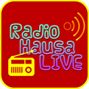 Hausa Radio Live Stations Apk Download for Android