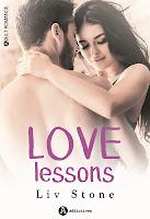 https://lesreinesdelanuit.blogspot.com/2018/10/love-lessons-de-liv-stone.html