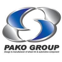 Lowongan Kerja Jobs : Staff Engineer, IT Network & Infrastructure, Cost Accounting PAKO GROUP Membutuhkan Tenaga Baru Besar-Besaran Seluruh Indonesia