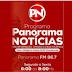 O blog Panorama Notícias tá de cara nova!