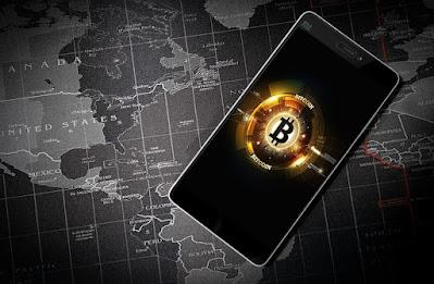 11 Wallet Bitcoin Terbaik dan Terbaru Indonesia 2021