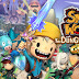 Snack World: The Dungeon Crawl - Gold
