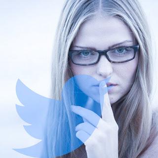 cambios-en-twitter