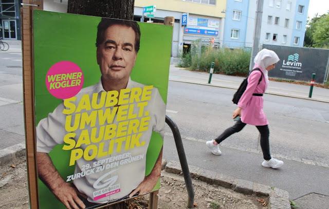 النمسا,رئيس,الحزب,الأخضر,يشكك,في,قانونية,الحبس,الوقائي