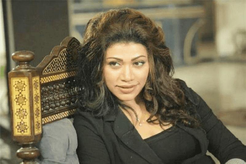الفنانة الشابة ماهي نور.. تطلب دعوة على «فيسبوك» ثم ترحل
