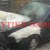 [Ελλάδα]Εμφύλιος στη γειτονιά: Έδωσε την ταράτσα του για κεραία κινητής τηλεφωνίας - Του έκαψαν το ΙΧ