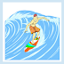 FarmVille Surfing Tides Quest Guide
