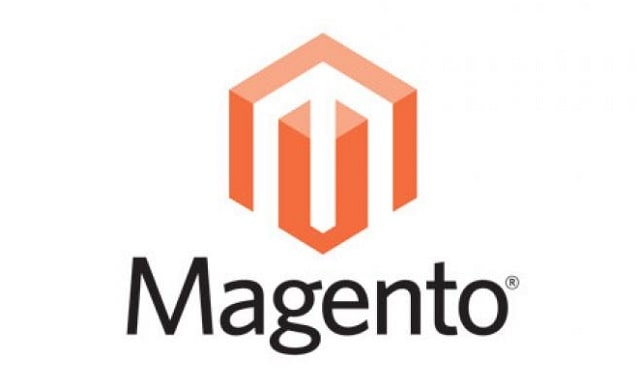 magento related product extension