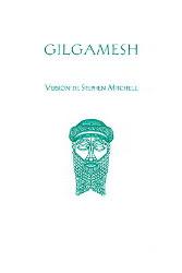 Portada del libro gilgamesh para descargar en pdf gratis