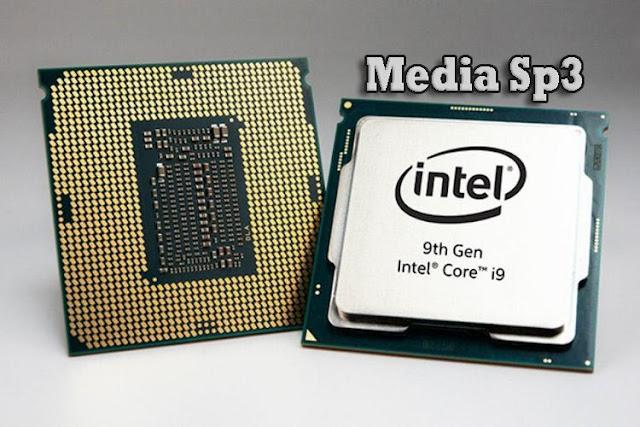 Cara Memperbaiki Prosesor yang Rusak Pada Komputer, cara memperbaiki prosesor amd yang mati, cara memperbaiki procesor yang rusak, cara memperbaiki prosesor mati, cara memperbaiki prosesor pc, memperbaiki prosesor rusak, cara memperbaiki prosesor laptop yang rusak, cara memperbaiki processor laptop rusak, cara memperbaiki processor laptop yang rusak