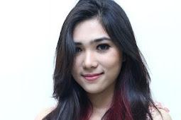 Download Kumpulan Lagu Isyana Sarasvati Mp3 Full Album Lengkap