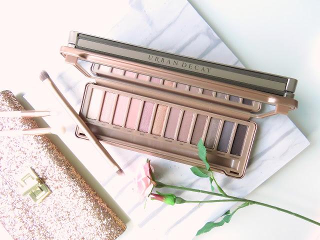 saveonbeautyblog_urban_decay_naked_3_eyeshadow_palette