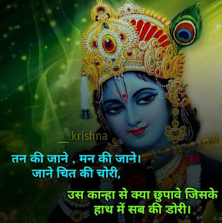amazing quotes of shree krishna