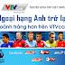 VTVCab thể thao - Nối dài những niềm vui