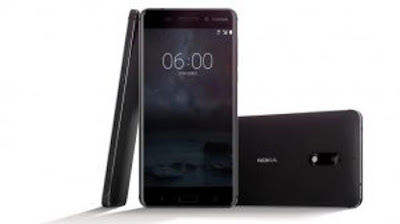 January 2017 Saw Nokia 6 Sold out in 1 Minute of Flash Sales.